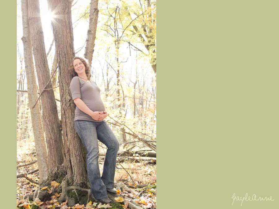 HeatherLynchPhotographyGA1