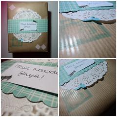 packaging yaya