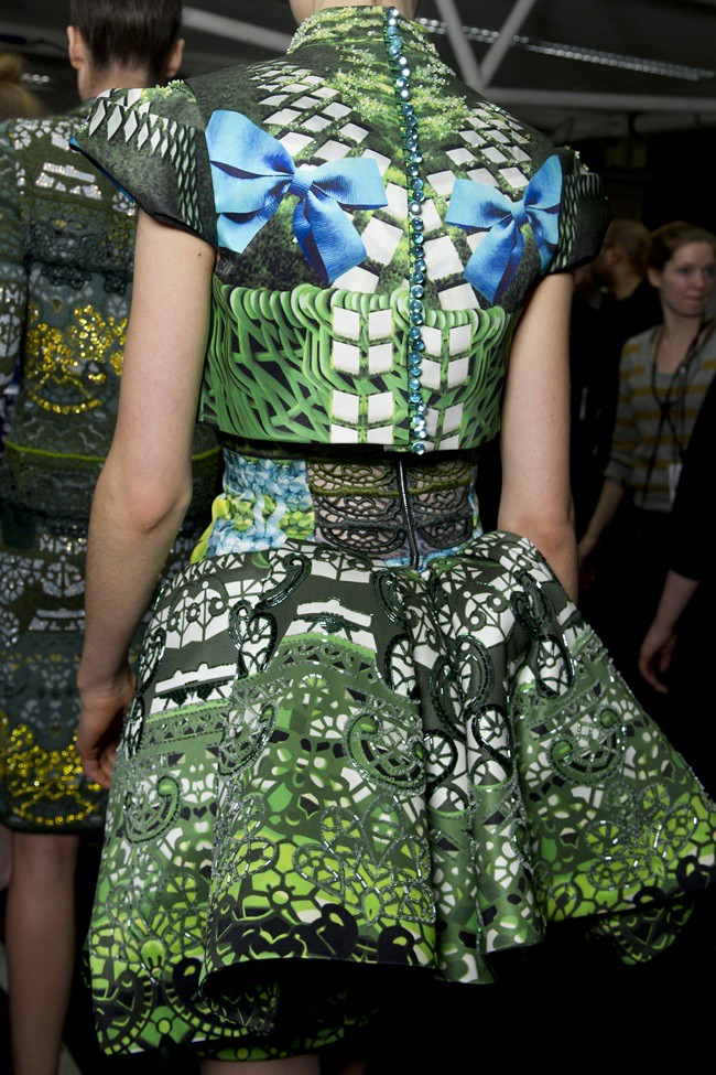7 Mary_Katrantzou_AW12_Backstage_Look25_Photographer_Jason _Lloyd-Evans