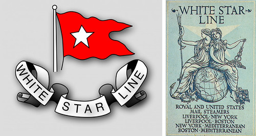ellis_WhiteStarLineFlagAndFig1000