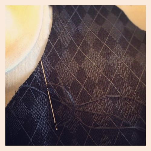 C's vest Dec 061212
