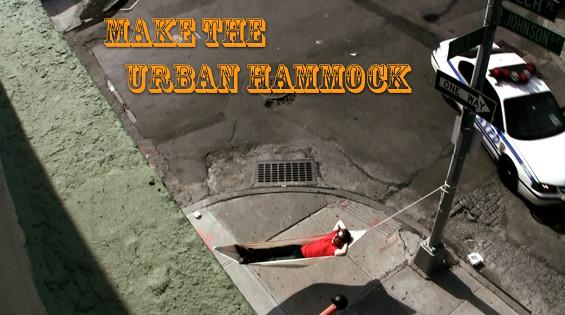 2160-urban_hammock1