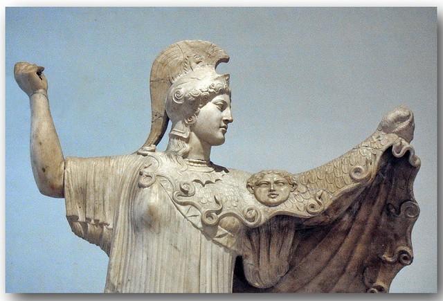 Villa Dei Papiri Herculaneum 33 Flickr Photo Sharing
