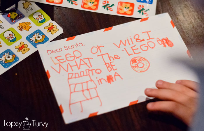letter-to-santa-macys-mail-wii-lego