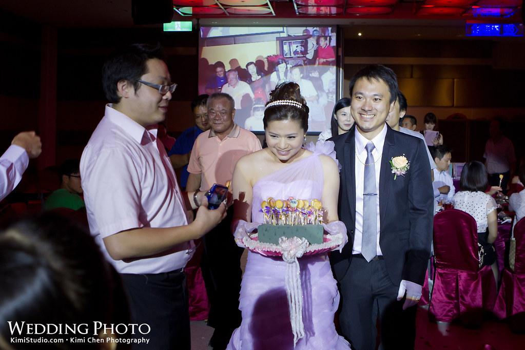 2012.10.27 Wedding-151