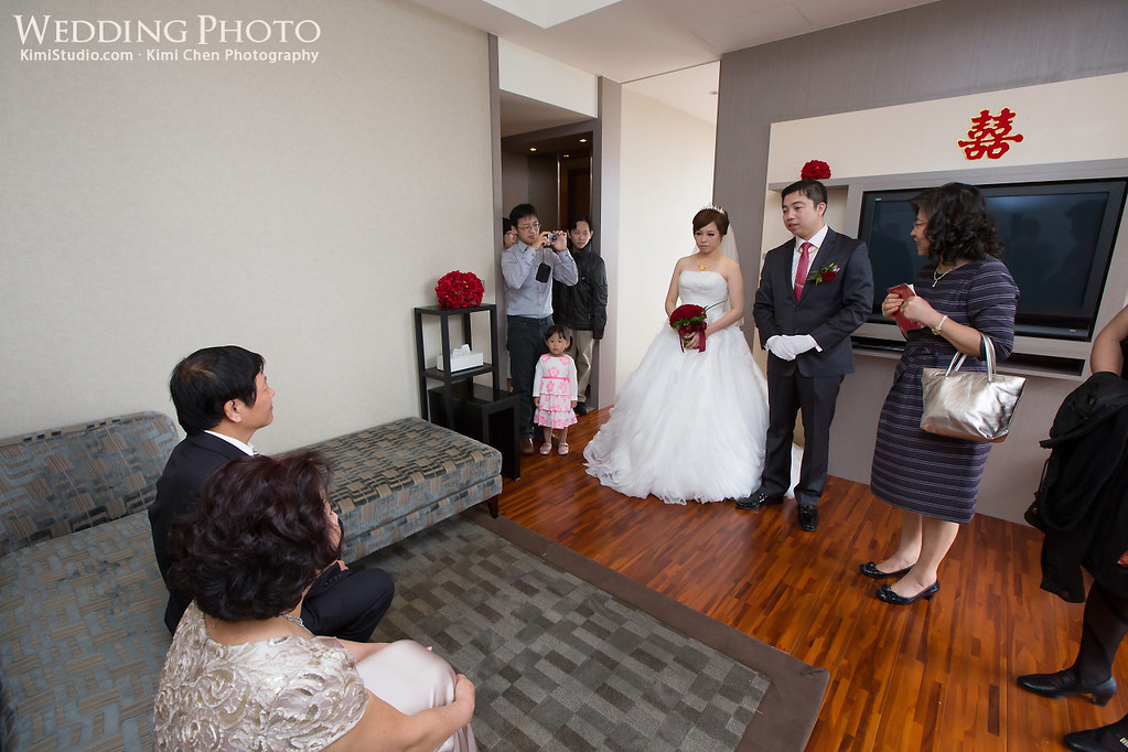 2012.11.11 Wedding-044