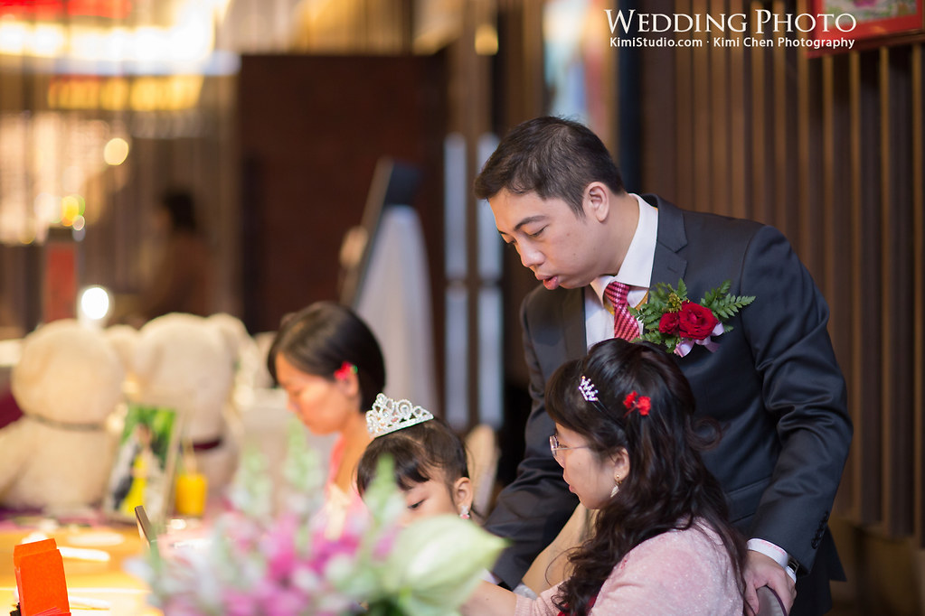 2012.11.11 Wedding-124