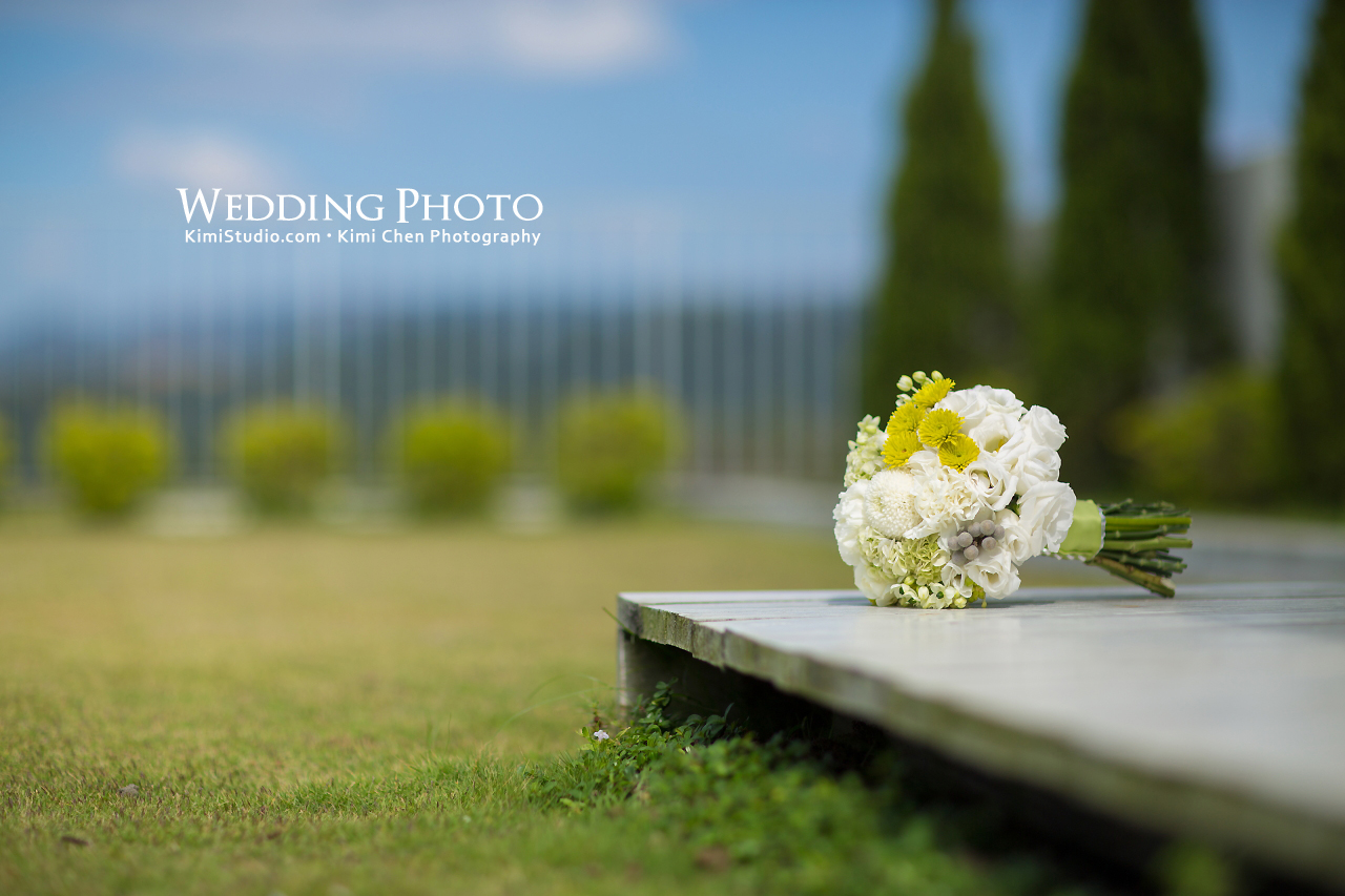 2012.11.10 Wedding-172