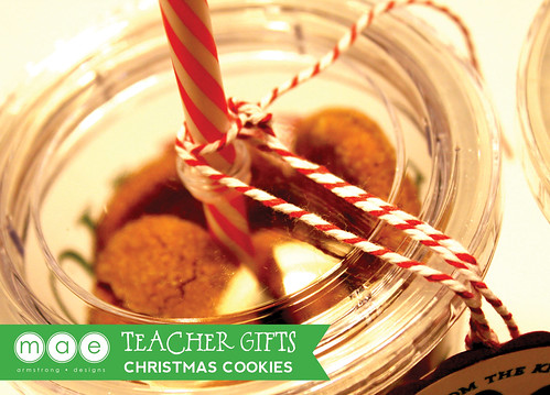 Teacher Gifts7