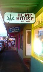 hemp_house