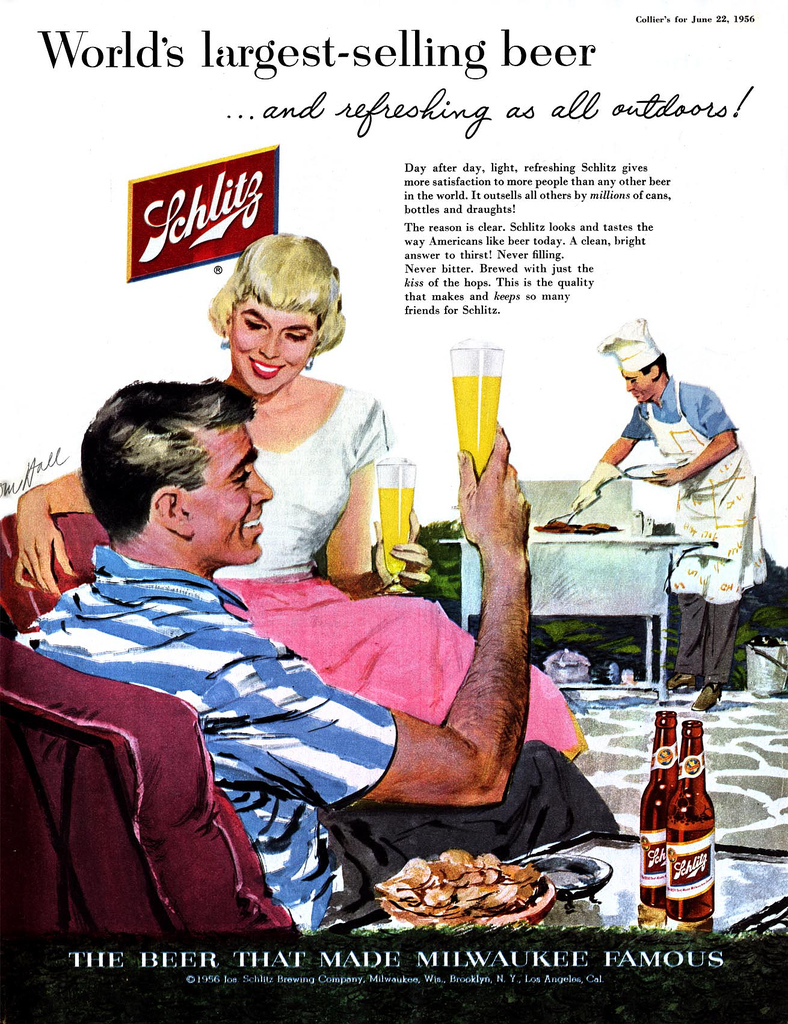 schlitz-1956-tom_hall
