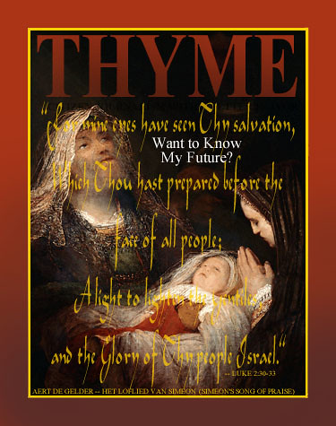 THYME0452