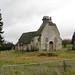 Dreuil-Hamel (église) clocher déposé 7558a ©markustrois