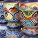Mexicqn Ceramic por spartan_puma