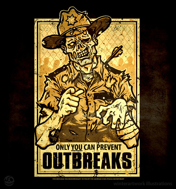 Outbreak Prevention