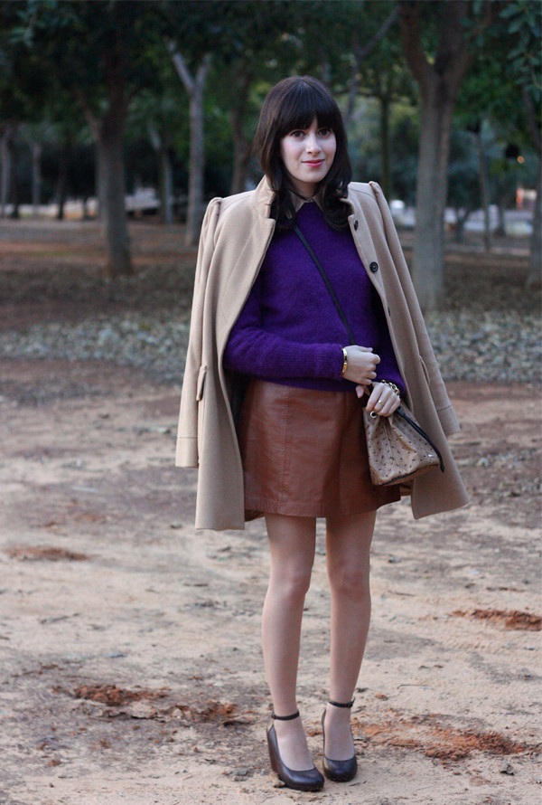 acne_sweater_topshop_leather_skirt1