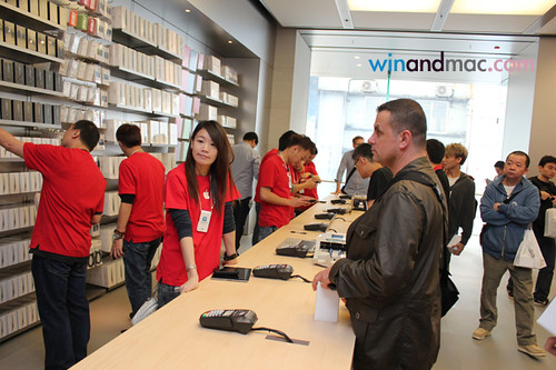 apple-shop-causewaybay-22