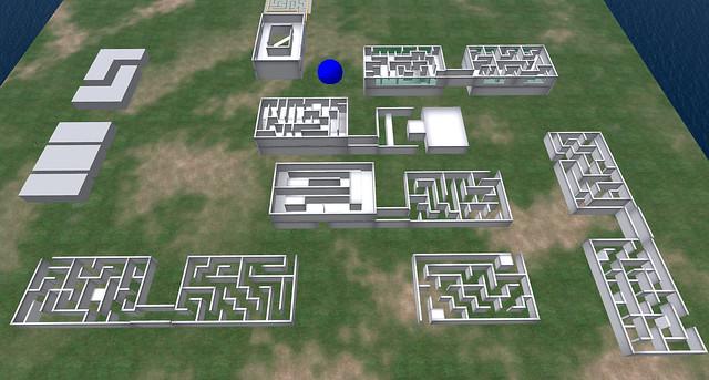 maze-test_001