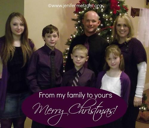 DSCF0131merry christmas