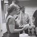 Angela teaching by volcanojw