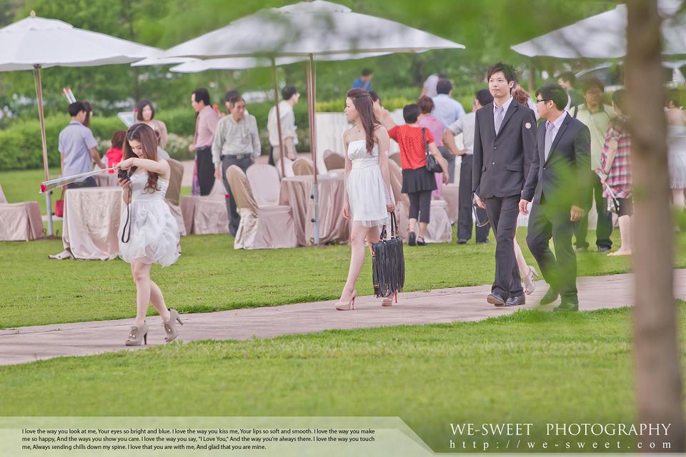 喜恩婚禮記錄-126.jpg