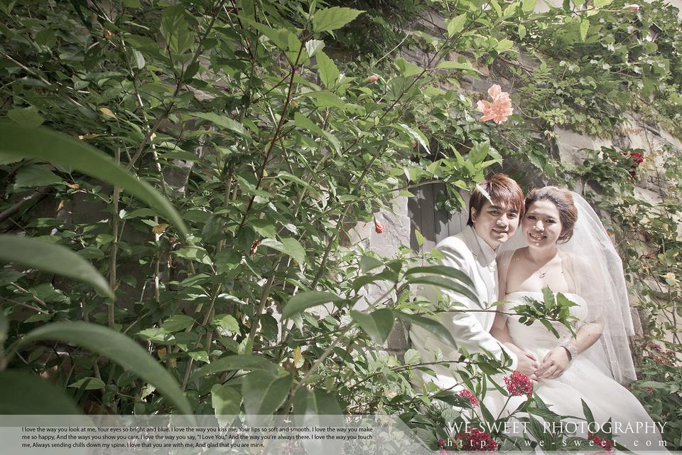 喜恩婚禮記錄-153.jpg