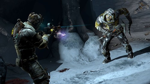 Dead Space 3_Ice Demo_01