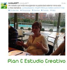 PlanCEstudioCreativo