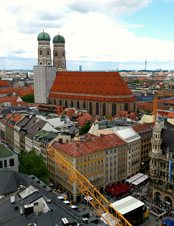 10 things to do in Munich (013)