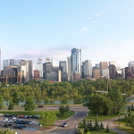 Calgary - 065