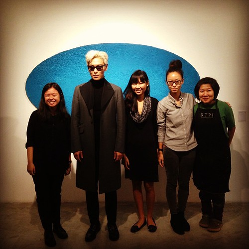 TOP - Art Gallery - 20jan2015 - chewyesther - 01