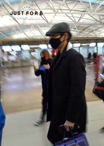 GDTOPDAE-Incheon-to-Fukuoka-20141205_03