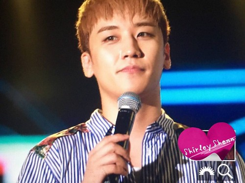 BIGBANG FM Foshan 2016-06-10 (207)