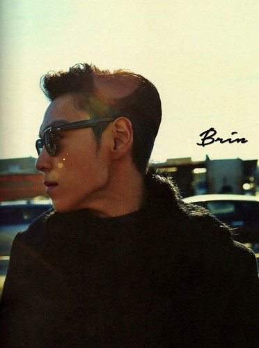 fromtop-scans-by-brin (47)
