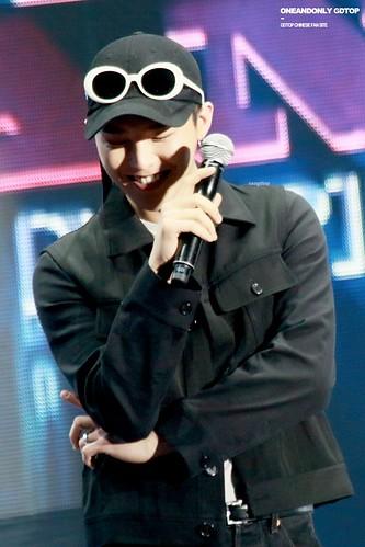 Big Bang - Made V.I.P Tour - Dalian - 26jun2016 - OAO-GDTOP - 01
