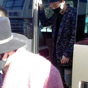 GDYBRI Arrival Hanbin 2015-03-21 Weibo Miss_spectrum  033