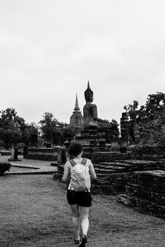 THAI2016_-129