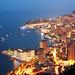 Monte Carlo - Principauté de Monaco (France) by Andrea Moscato