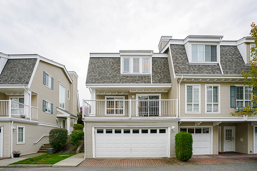 Storyboard of Unit 96 - 8930 Walnutgrove Drive, Langley