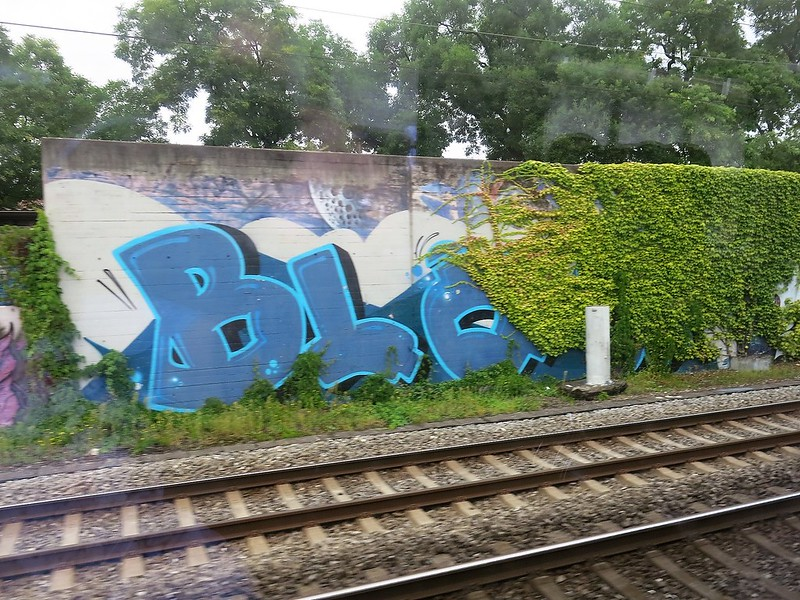 Basel to Solothurn 05.09 (7)