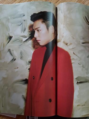 BIGBANG10 Dazed100 Sept 2016 (110)