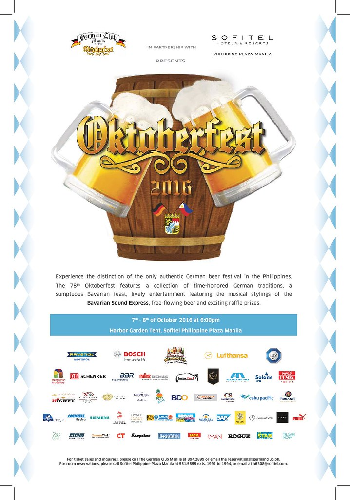 Oktoberfest 2016 poster-page-001