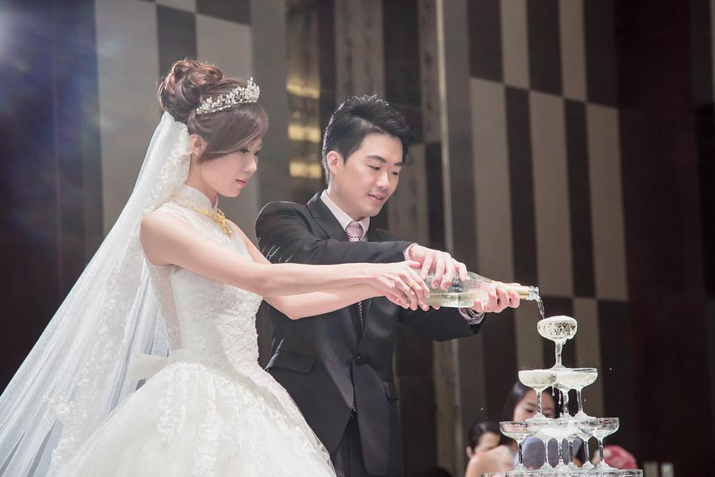 092新竹國賓婚攝推薦