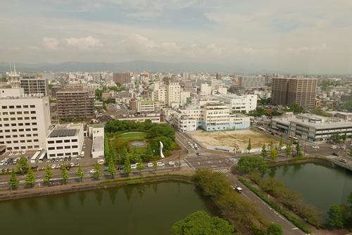 shinosaga037