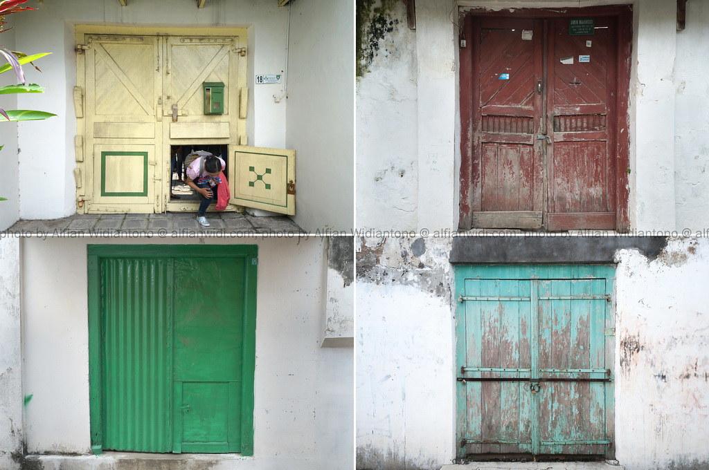 pintu 7_editWM