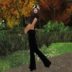 Walk in the park_001