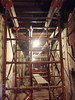 East, web,  scaffolding, scaffold, superior scaffold, 215 743-2200, philadelphia, pa, de, nj, new jersesy, shoring, renovation, masonry, construction, divine lorrain 381