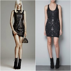 PicMonkey Collage zara vs versace 1