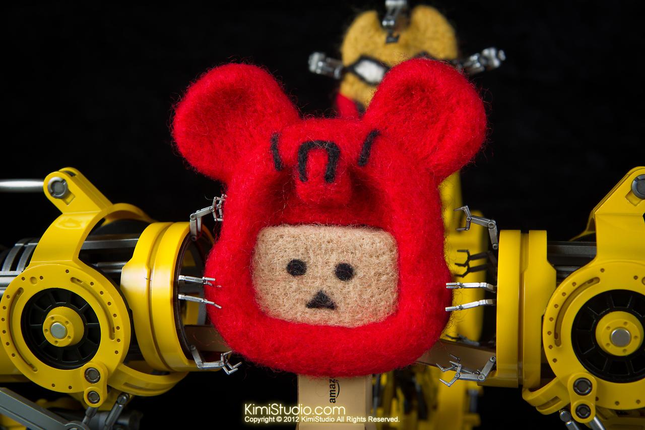 2012.09.30 Iron Danboard-009