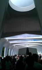 memorial_interior